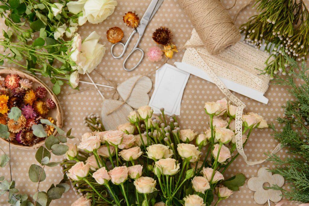 Quel bouquet pour occasion 1024x684 - Quel bouquet choisir pour quelle occasion ?