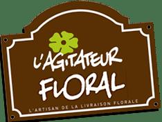 logo-agitateur-aldebert-fleuriste-st-gely